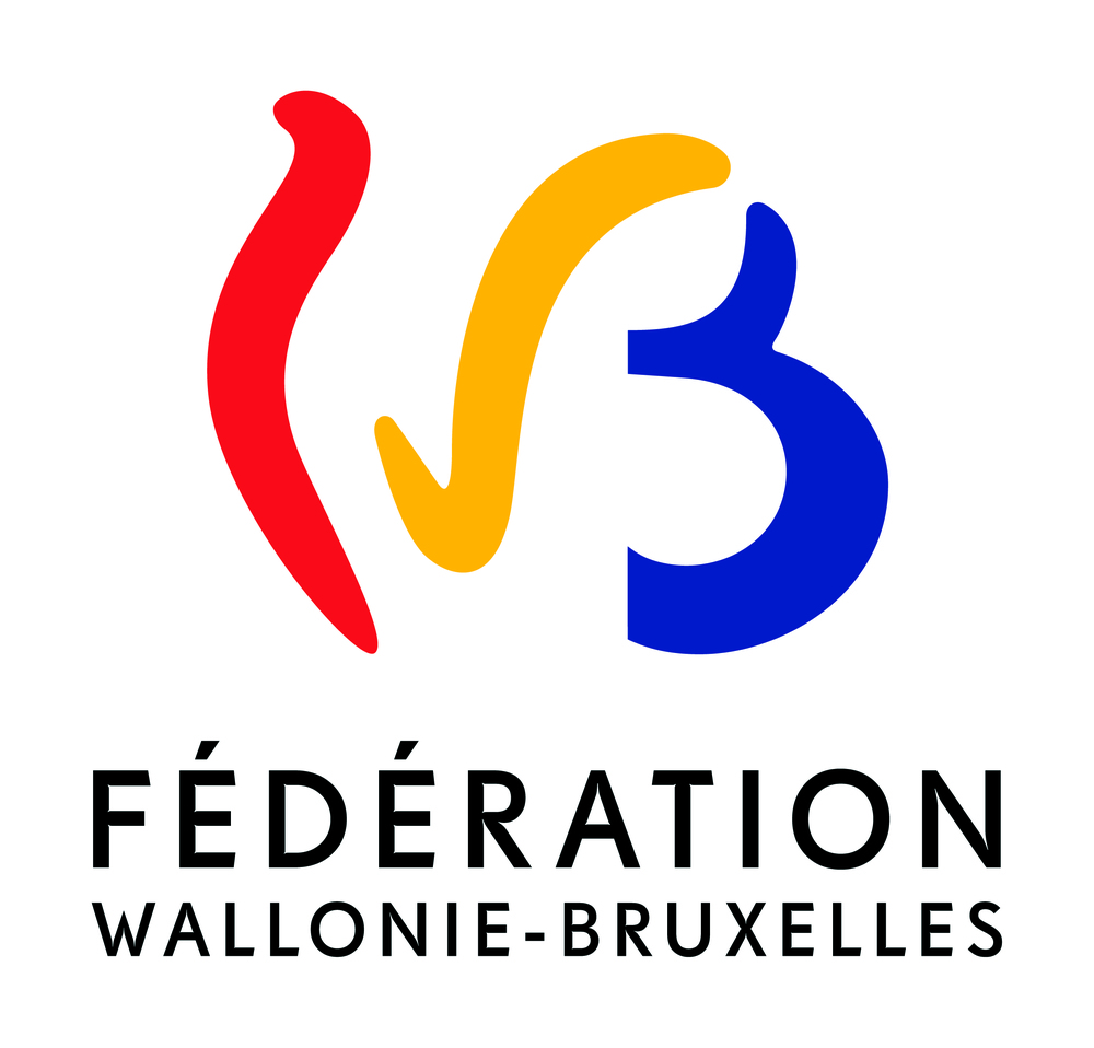 Gender Issue - Feederation Wallonie-Bruxelles.jpg
