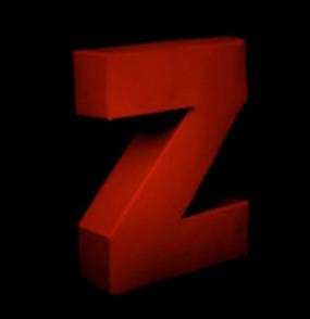 Sex trafficking - Zealot Films.png