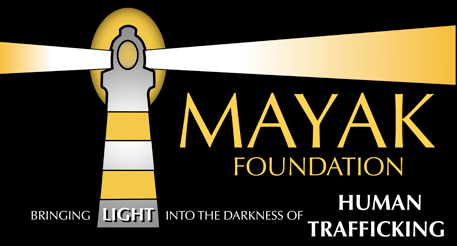 Sex trafficking - Mayak Foundation.png