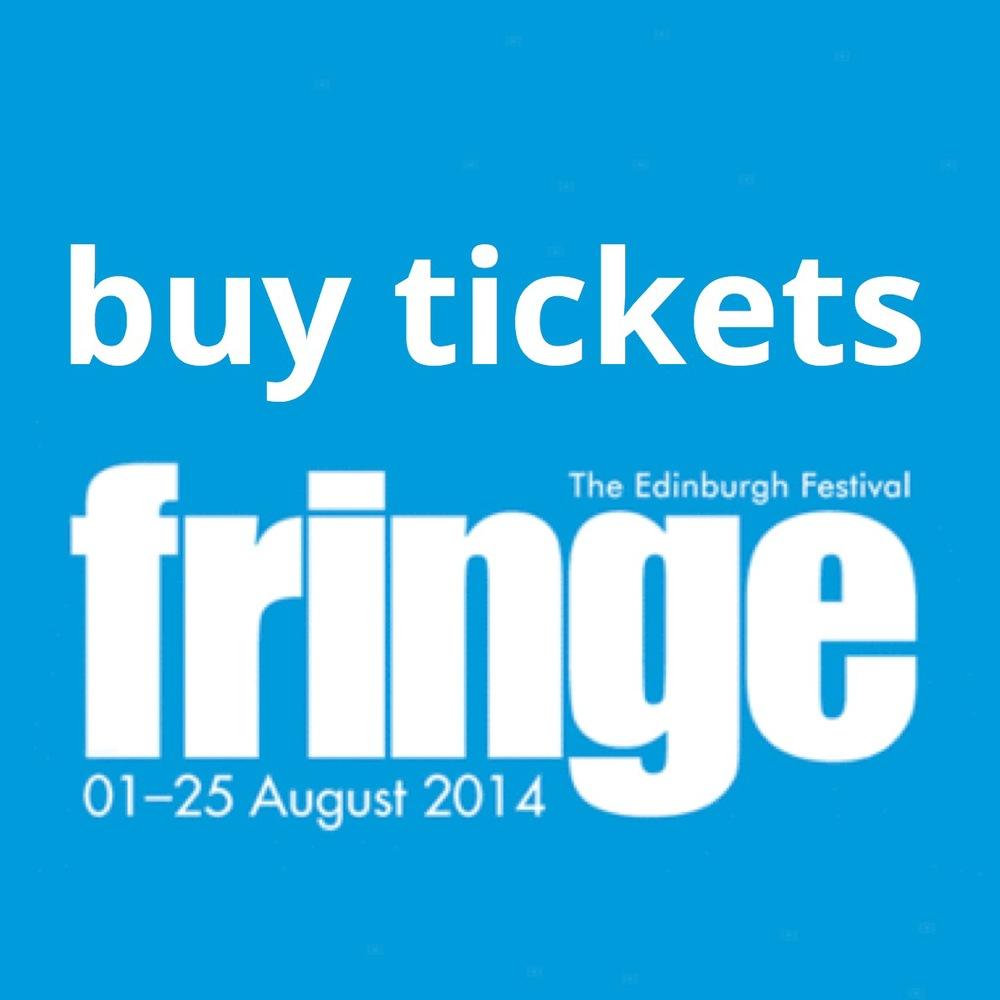 buy tickets fringe button SQ.jpg