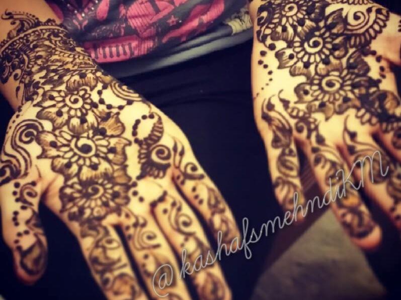 Henna Workshop.jpg