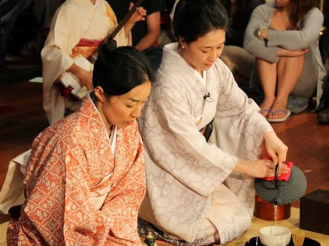 Way of Tea_ Japanese Tea Ceremony.jpg