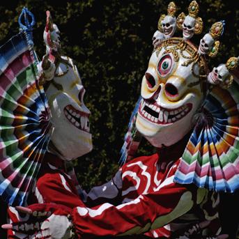 tibetan monks dance and music.jpg