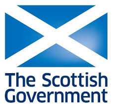 Supported by the Scottish Government