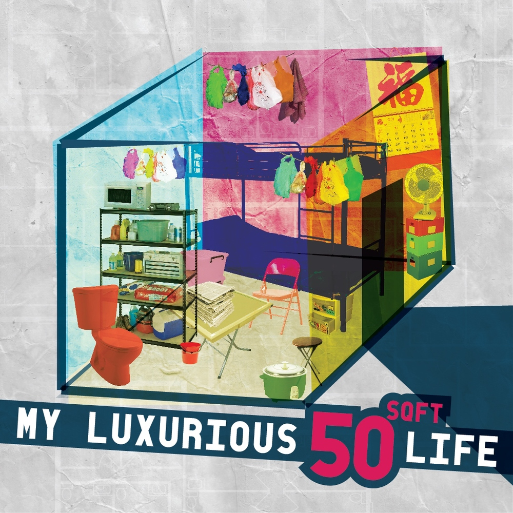 My luxurious 50 sqft life.jpg