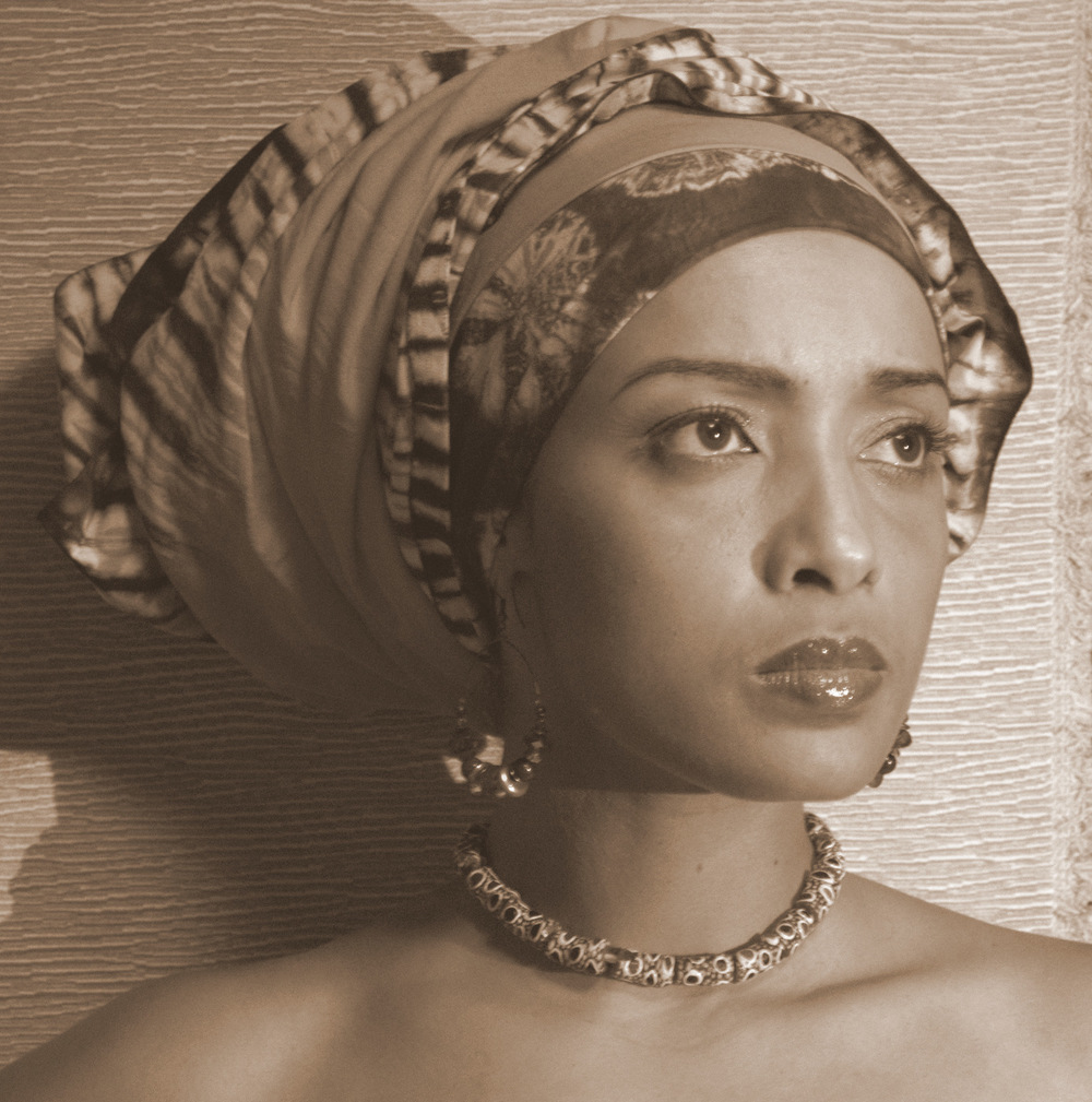 Nzinga Warrior Queen.jpg