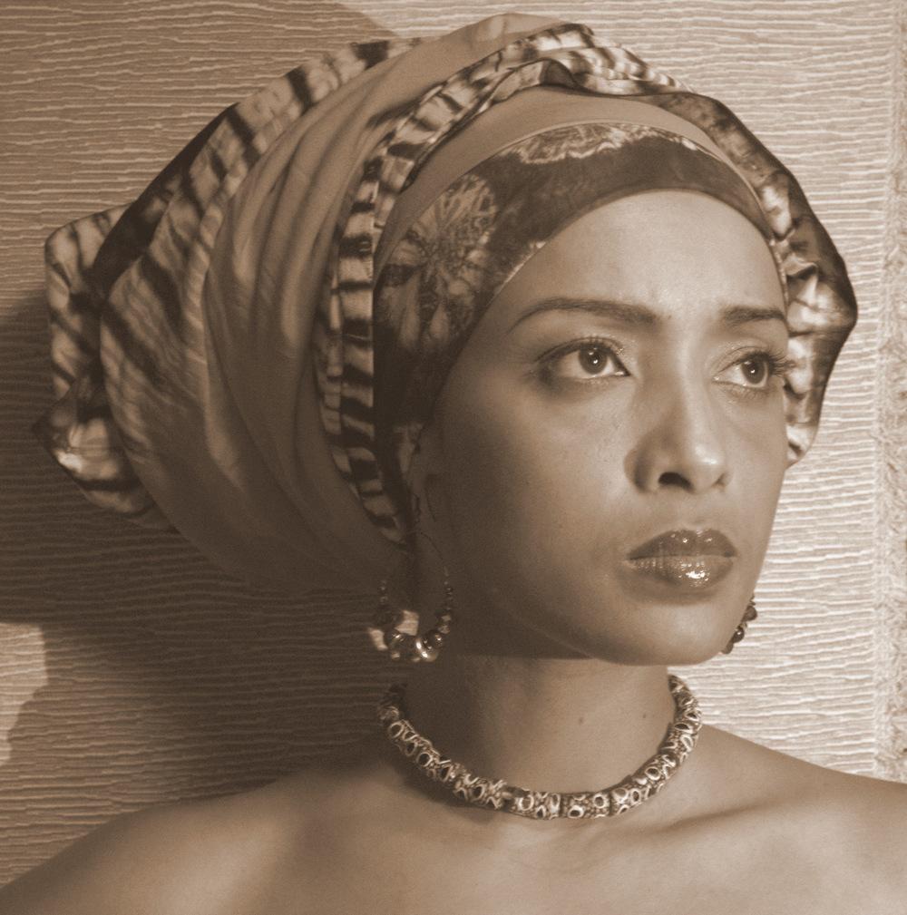 Nzinga Warrior Queen.jpg