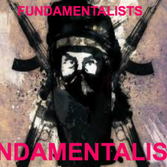 Fundamentalists.jpg