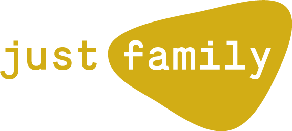 just family RGB.png