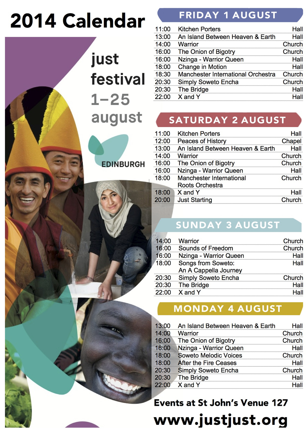 2014 Event Calendar 1st Page.jpg