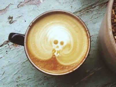 death cafe tv.jpg