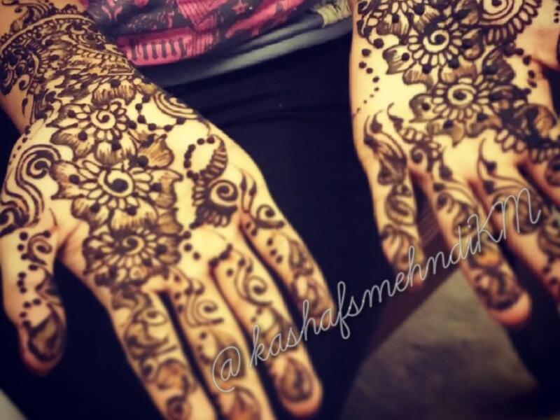Henna Workshop tv.jpg