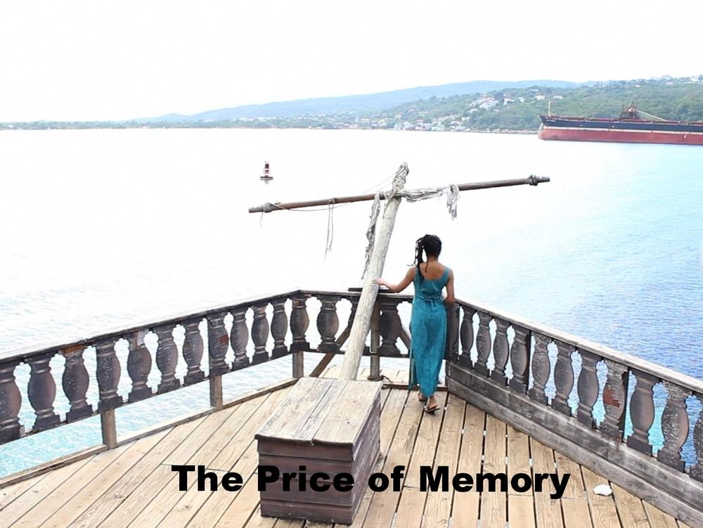 Price of Memory tv.jpg