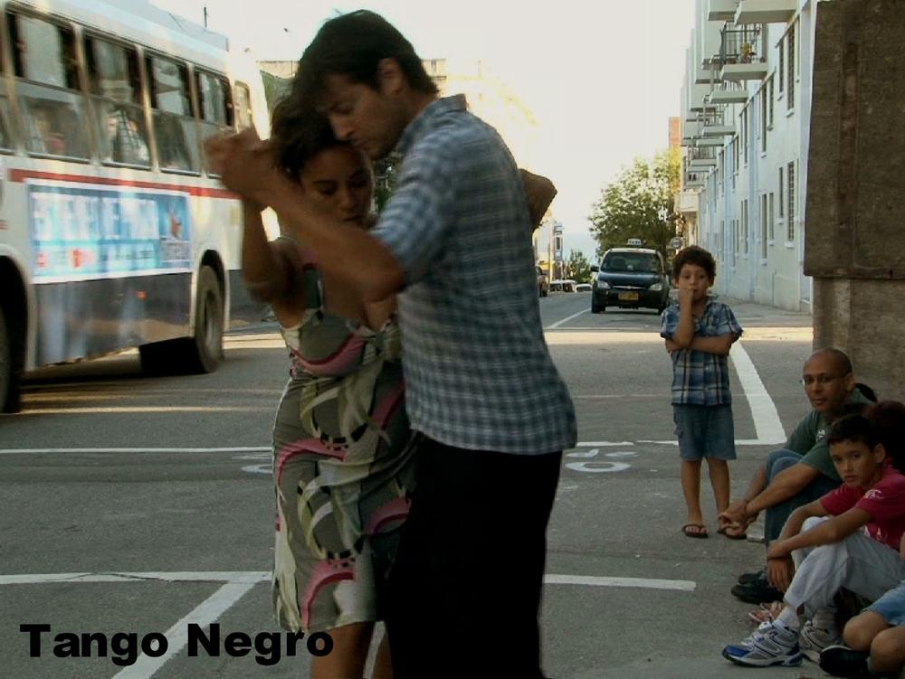Tango Negro tv.jpg