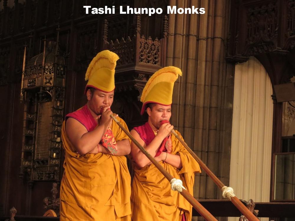 Tashi Lnunpo Monks_25.08_S.Cazalet  (2).JPG