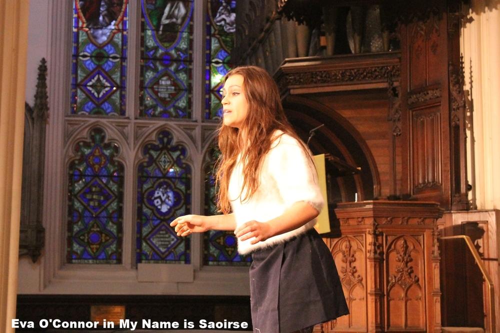 My Name is Saoirse_25.08_S (12).JPG