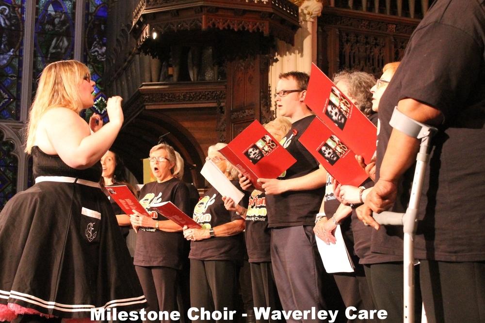 Milestone Choir_25.08_S (7).JPG