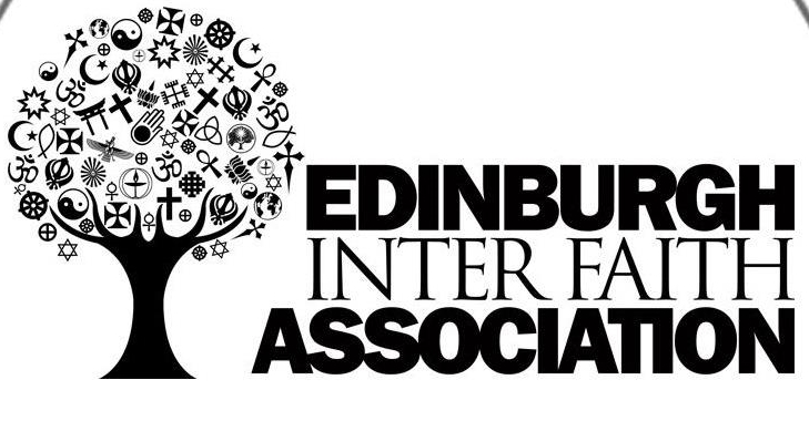 EIFA Logo.jpg