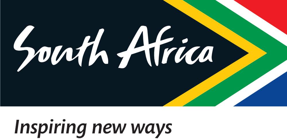Brand SA.png