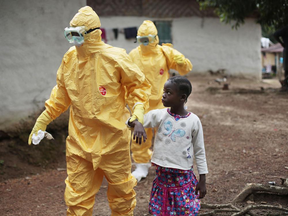 Conversation_Ebola Effect.jpg