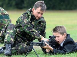 Conversation_Militarisation of Youth.jpg