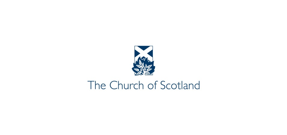 www.churchofscotland.org.uk