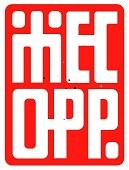 www.mecopp.org.uk