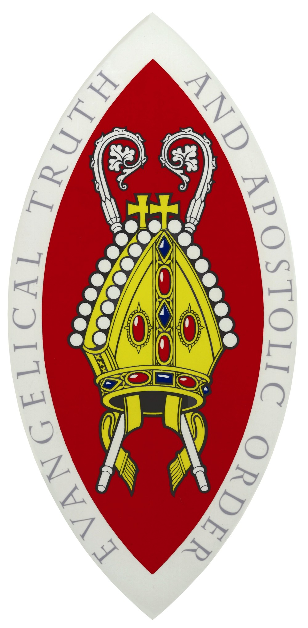 life in its fullness i the scottish episcopal church i