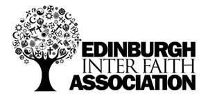 www.eifa.org.uk