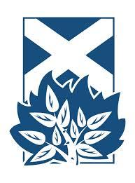 Church of Scotland Logo.jpg