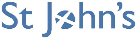 St John's logo.JPG