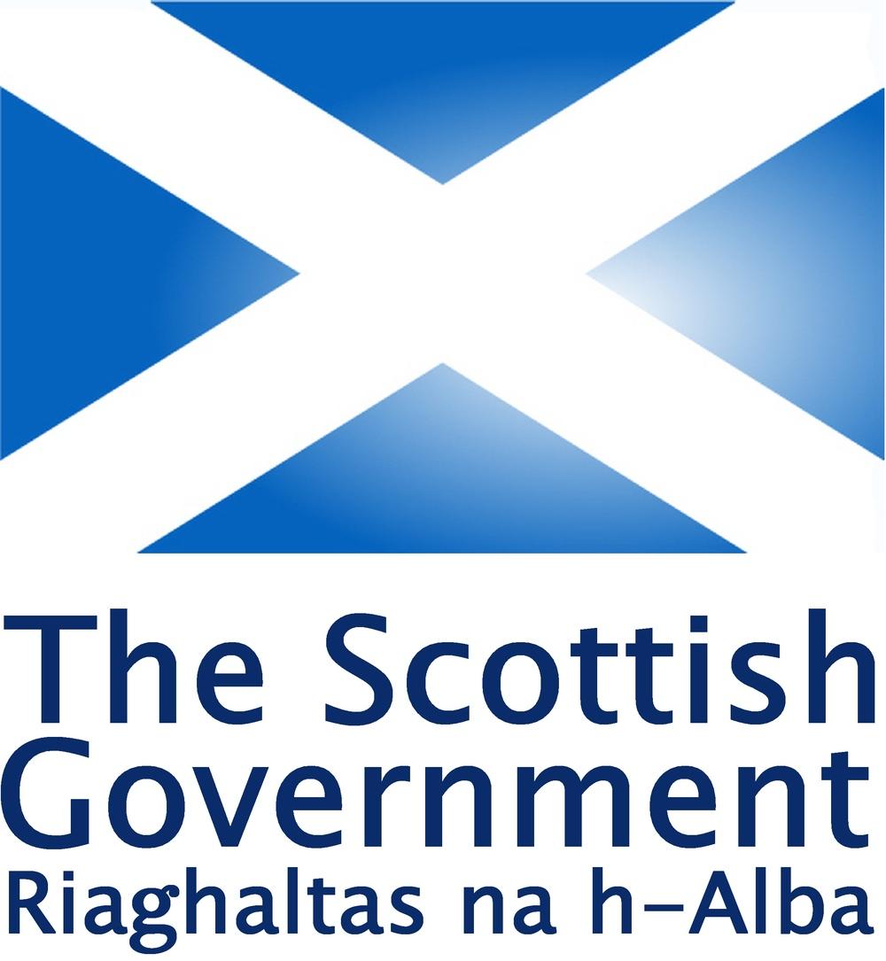 The Scottish Government Logo.jpg