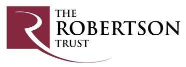 Robertson Trust Logo.jpg