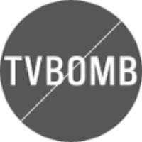 tvbomb.png