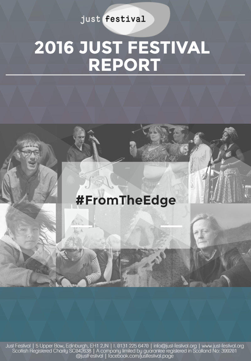 CLICK ON THE COVER TO VIEW THE REPORT