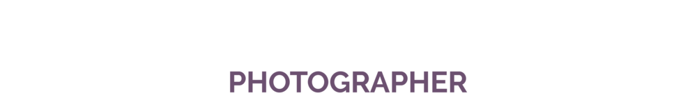 booking a photographer.png
