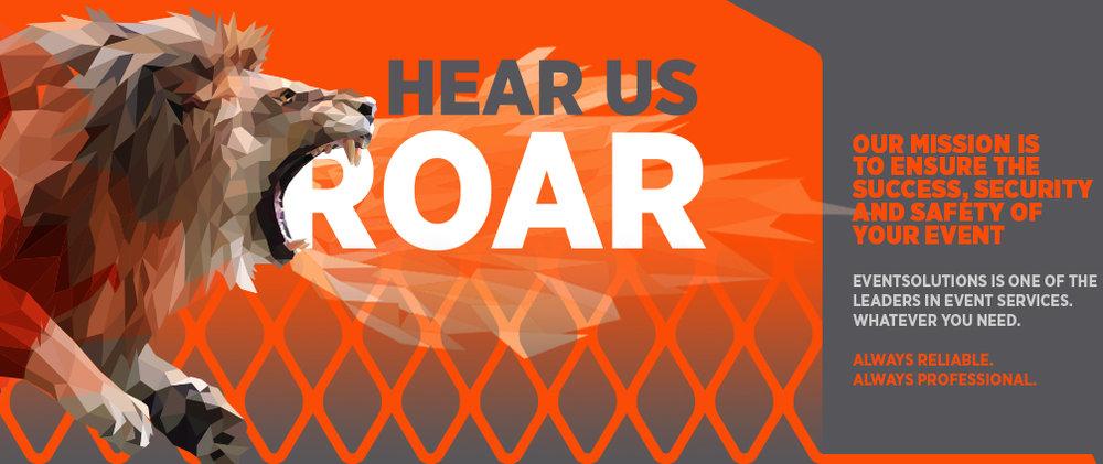 HEADER-ROAR.jpg