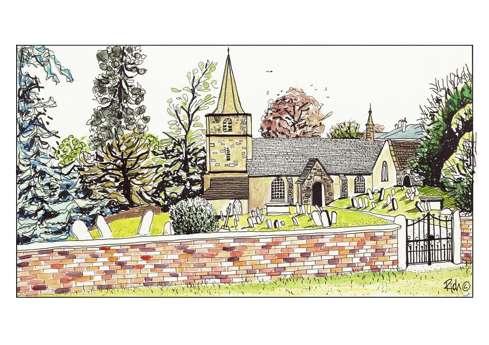 Hill Church.jpg