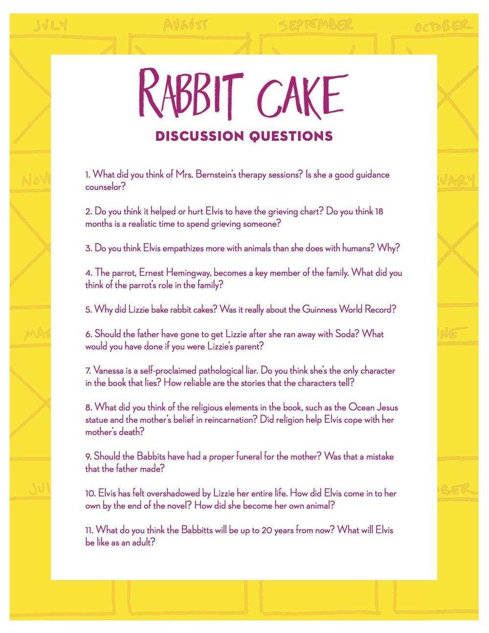 Rabbit Cake Discussion Questions.indd.jpg