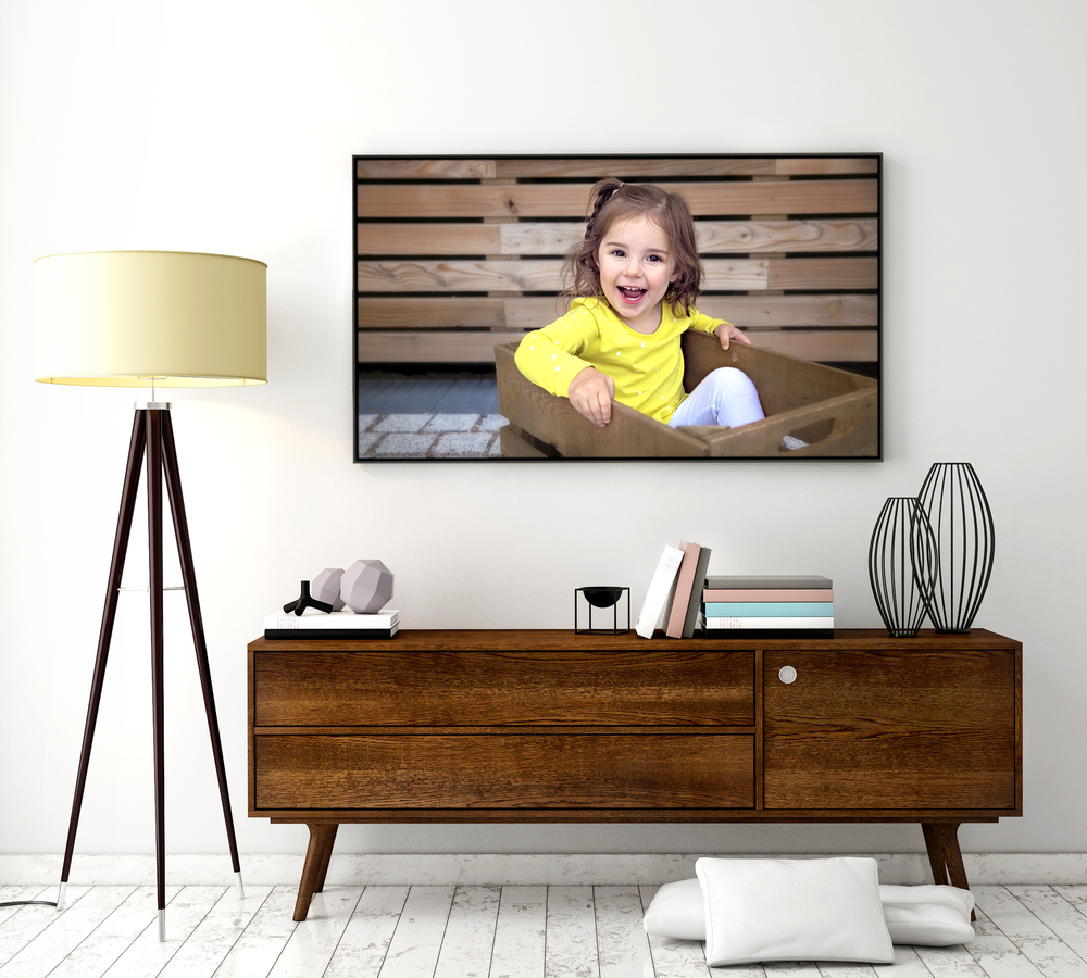 charlottestarupphoto starnberg Germany littlegirl, wallart, munich, family portrait