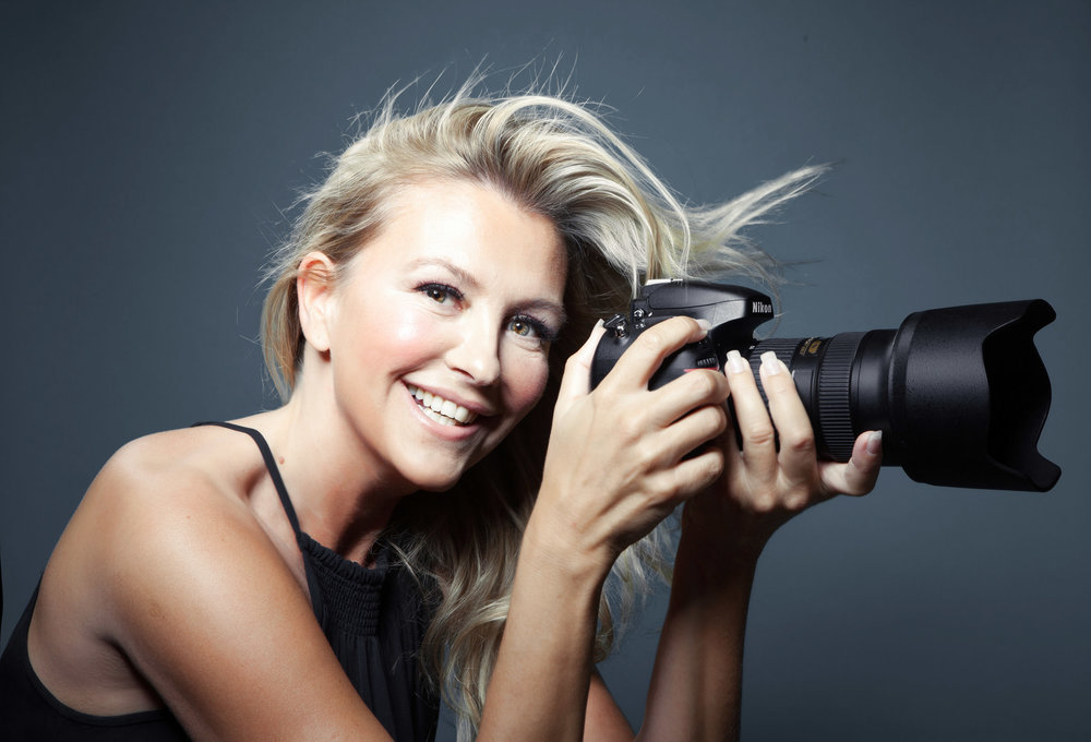 Charlotte Starup Photographer
