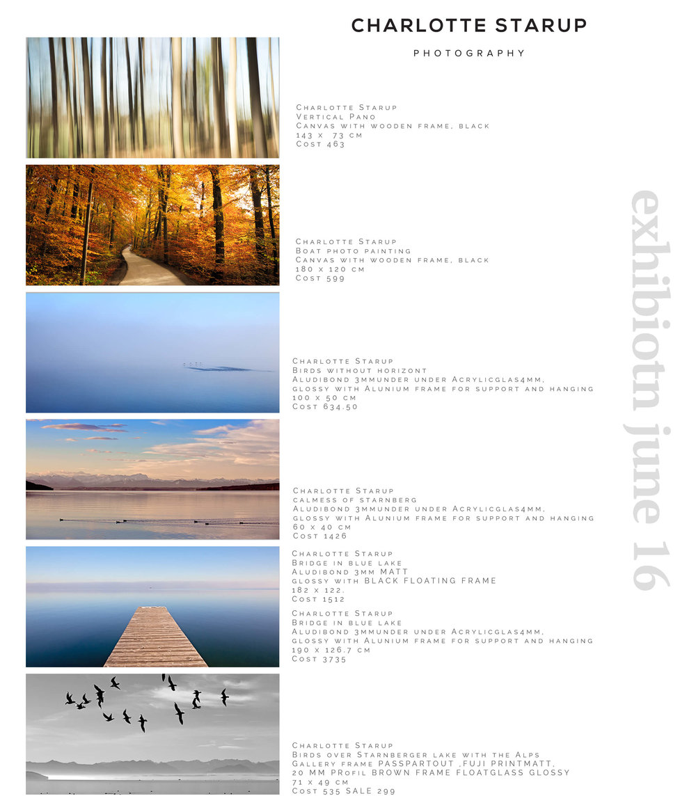 Landscape Retail P0.jpg