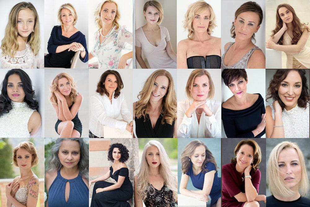 21 real women challenge_mini.jpg