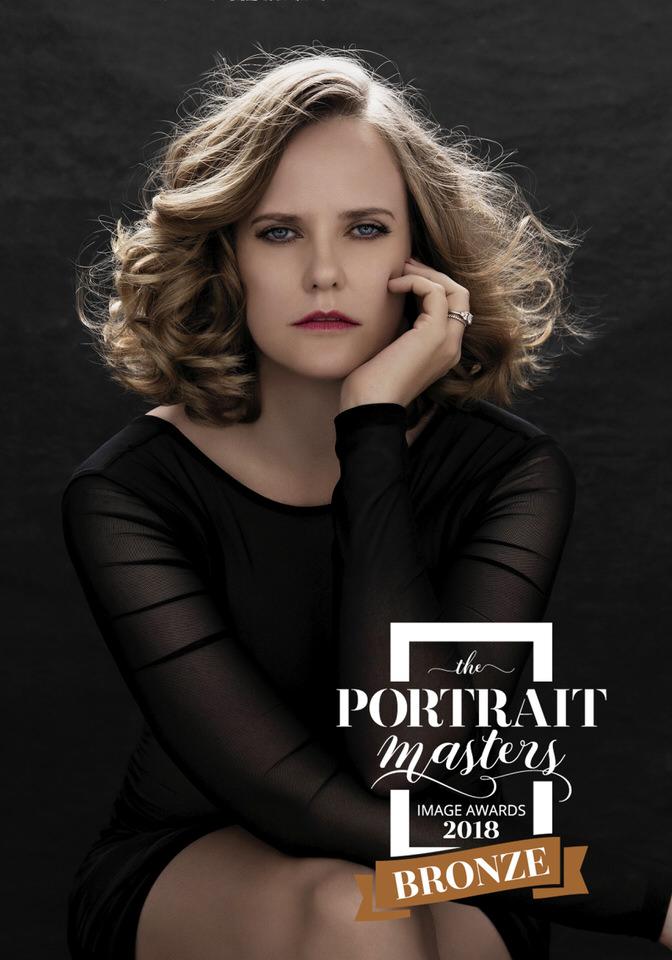 Studio Portrait Photography Starnberg