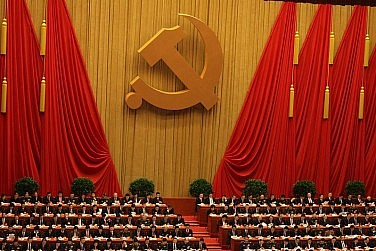 China1-376x251.jpg