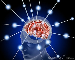 human-brain-pulses-process-thinking-31956820-300x239.jpg