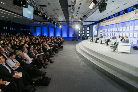 World-Economic-Forum-Summit-on-Global-Agenda-Abu-Dhabi_reference.jpg