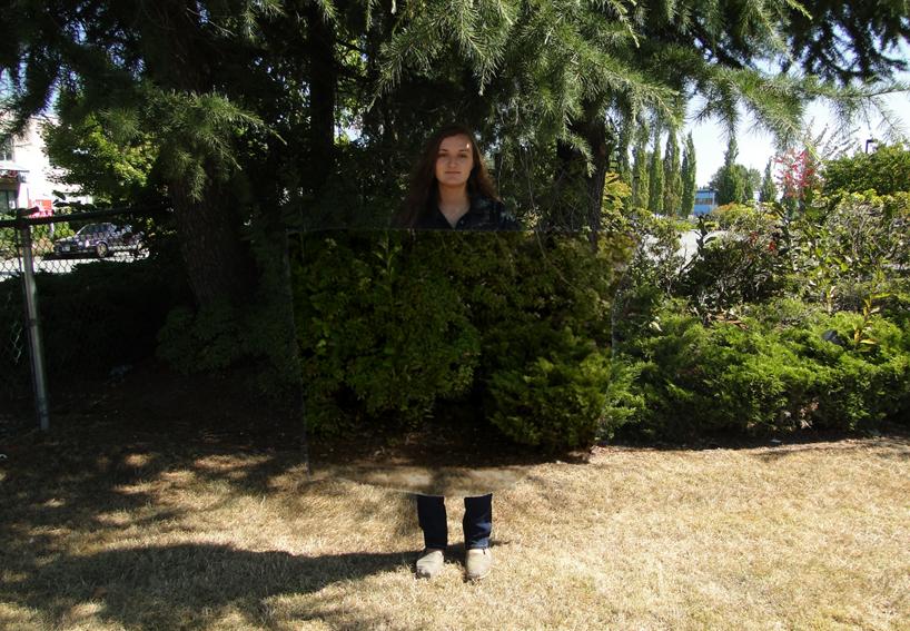 invisibility cloak.jpg