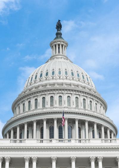 us-capitol-building-400.jpg