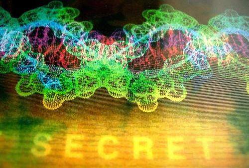 nanoBLOGIMAGE.jpg